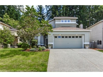 Ryan Halset Real Estate - Issaquah Sold